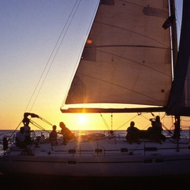 Sunset Cruises in Cabo San Lucas